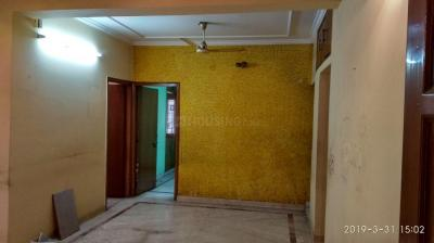 Gallery Cover Image of 1650 Sq.ft 3 BHK Apartment for buy in Patparganj for 16500000