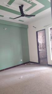 Gallery Cover Image of 1200 Sq.ft 3 BHK Independent Floor for rent in Sector 64 for 8000