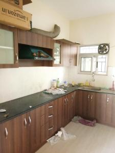 Gallery Cover Image of 1150 Sq.ft 2 BHK Apartment for rent in Kasavanahalli for 25000