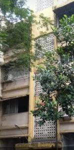 Gallery Cover Image of 550 Sq.ft 1 BHK Apartment for rent in Andheri East for 22000