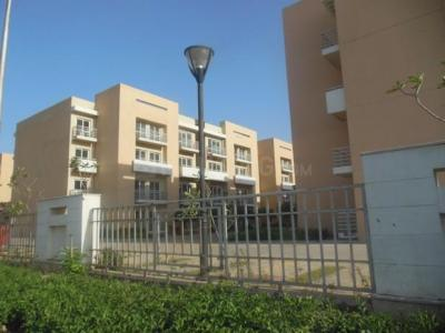 Gallery Cover Image of 1189 Sq.ft 2 BHK Independent Floor for rent in Sector 77 for 7000