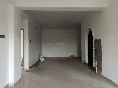 Gallery Cover Image of 1395 Sq.ft 3 BHK Apartment for buy in Baguiati for 6277500