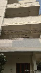 Gallery Cover Image of 1500 Sq.ft 2 BHK Independent House for rent in Kukatpally for 12500