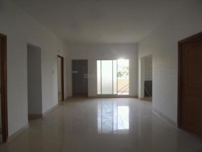 Gallery Cover Image of 1640 Sq.ft 3 BHK Apartment for buy in RR Nagar for 6870500