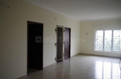 Gallery Cover Image of 815 Sq.ft 2 BHK Apartment for buy in Kundrathur for 3300000