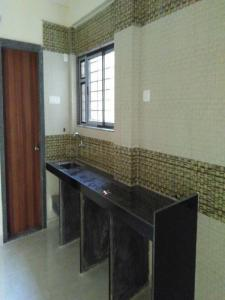 Gallery Cover Image of 1650 Sq.ft 4 BHK Apartment for rent in Kharghar for 25000
