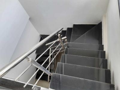 Staircase Image of 3100 Sq.ft 4 BHK Independent Floor for buy in Shree Balaji Infinity, Baner for 22500000
