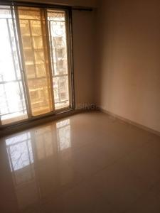 Gallery Cover Image of 1050 Sq.ft 2 BHK Apartment for rent in Ulwe for 15000