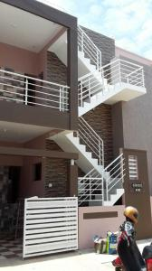Gallery Cover Image of 1200 Sq.ft 4 BHK Independent House for buy in Ramakrishnanagar for 10999200