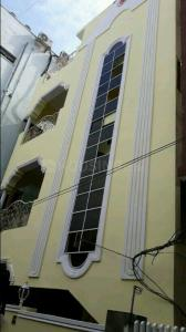 Gallery Cover Image of 5400 Sq.ft 7 BHK Villa for buy in Kavadiguda for 35000000