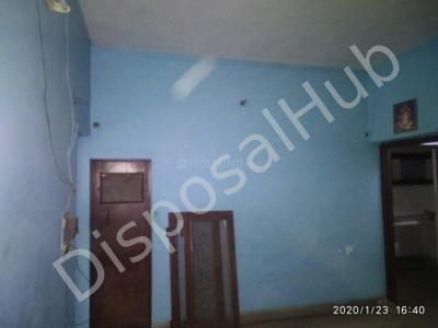 Gallery Cover Image of 794 Sq.ft 1 BHK Apartment for buy in Shastri Nagar for 2300000
