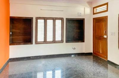 Gallery Cover Image of 850 Sq.ft 2 BHK Independent House for rent in JP Nagar for 28000