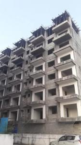 Gallery Cover Image of 1360 Sq.ft 2 BHK Apartment for buy in Kompally for 5200000
