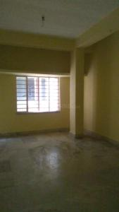 Gallery Cover Image of 1265 Sq.ft 3 BHK Apartment for buy in Rajarhat Residence, Bhatenda for 2600000
