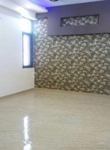 Gallery Cover Image of 520 Sq.ft 1 BHK Apartment for buy in Vasundhara for 2150000
