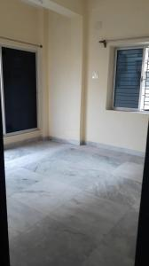 Gallery Cover Image of 750 Sq.ft 2 BHK Apartment for rent in Barisha for 10000