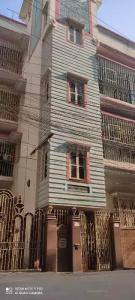 Gallery Cover Image of 2800 Sq.ft 10 BHK Independent House for buy in Keshtopur for 13000000