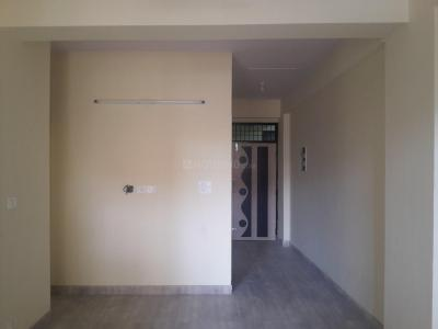 Gallery Cover Image of 750 Sq.ft 2 BHK Apartment for rent in Sector 68 for 12000