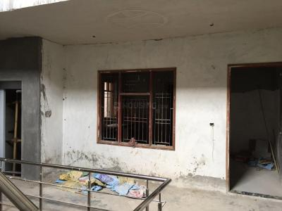 Gallery Cover Image of 650 Sq.ft 1 BHK Apartment for buy in Shastri Nagar for 1100000