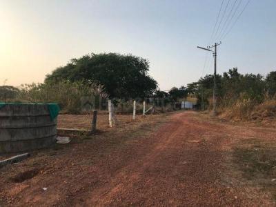 5314 Sq.ft Residential Plot for Sale in Santhekatte, Udupi