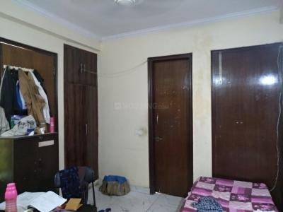 Bedroom Image of House Rest PG in Said-Ul-Ajaib