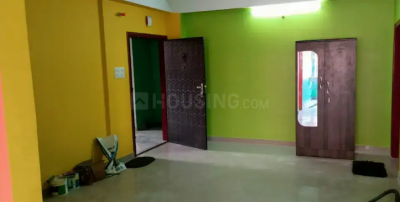 Gallery Cover Image of 1000 Sq.ft 2 BHK Apartment for buy in Nabin Nagar for 4500000