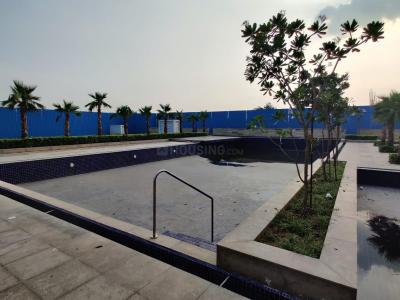 250 Sq.ft Residential Plot for Sale in Sector 47, Gurgaon