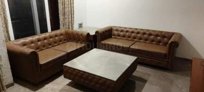 Gallery Cover Image of 2600 Sq.ft 3 BHK Apartment for buy in Deep Indraprasth 8, Thaltej for 20000000