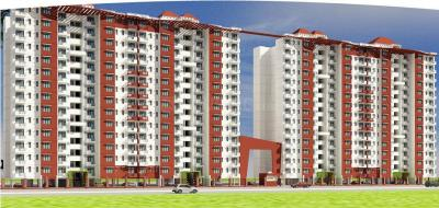 Gallery Cover Image of 1350 Sq.ft 2 BHK Apartment for buy in Roberts Lines for 5500000