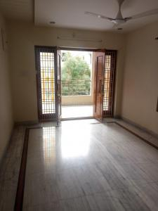 Gallery Cover Image of 2500 Sq.ft 3 BHK Independent House for rent in Tarnaka for 30000