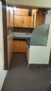 Gallery Cover Image of 495 Sq.ft 2 BHK Apartment for rent in Sector 19 for 8000