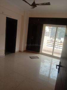 Gallery Cover Image of 1200 Sq.ft 2 BHK Apartment for buy in Ashok Nagar for 8500000