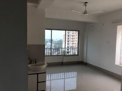 Gallery Cover Image of 1462 Sq.ft 3 BHK Apartment for rent in Rajpur Sonarpur for 20000