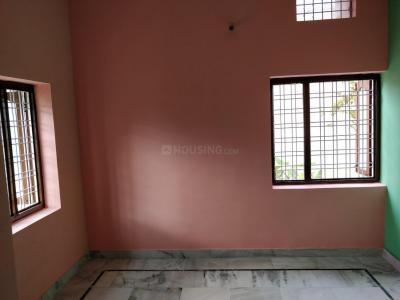 Gallery Cover Image of 1668 Sq.ft 3 BHK Independent House for buy in Chengicherla for 11200000