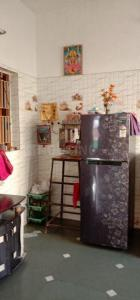 Gallery Cover Image of 1080 Sq.ft 1 BHK Independent House for buy in Thakkarbapa Nagar for 5500000