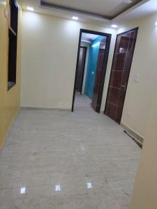 Hall Image of Rr Co Living in Dayal Bagh Colony