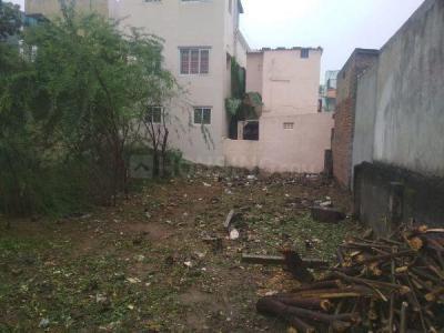 944 Sq.ft Residential Plot for Sale in Old Pallavaram, Chennai