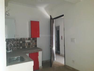 Gallery Cover Image of 450 Sq.ft 1 BHK Apartment for buy in Sector 74 for 1700000