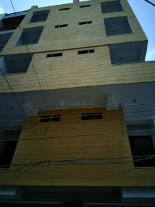 Gallery Cover Image of 950 Sq.ft 2 BHK Apartment for buy in Sector 13 for 5500000