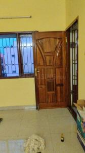 Gallery Cover Image of 1700 Sq.ft 2 BHK Independent Floor for rent in Iyyappanthangal for 11000