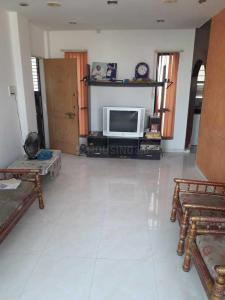 Gallery Cover Image of 550 Sq.ft 1 BHK Apartment for rent in Shivaji Nagar for 10000