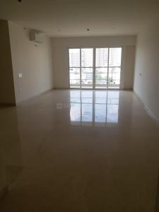 Gallery Cover Image of 2200 Sq.ft 3 BHK Apartment for rent in Nagavara for 50000