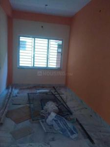 Gallery Cover Image of 900 Sq.ft 2 BHK Independent Floor for buy in Kasba for 4500000