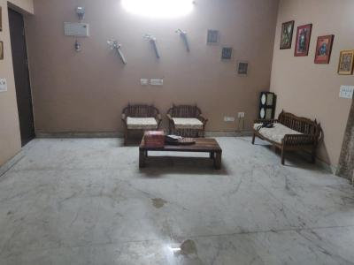 Gallery Cover Image of 850 Sq.ft 2 BHK Apartment for buy in Siddh Apartment, Patparganj for 9000000