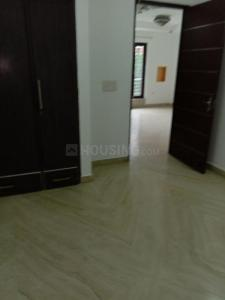Gallery Cover Image of 1450 Sq.ft 2 BHK Independent House for rent in Sector 49 for 17500