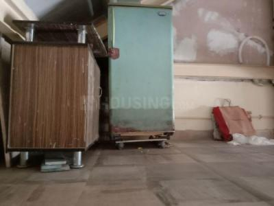 Gallery Cover Image of 200 Sq.ft 1 RK Independent House for buy in Mandvi for 6500000