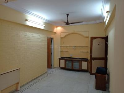 Gallery Cover Image of 600 Sq.ft 1 BHK Apartment for rent in  Omshristi CHS, Mulund West for 23000