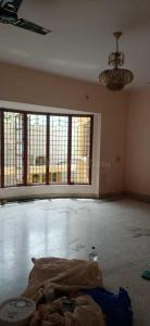 Gallery Cover Image of 1200 Sq.ft 3 BHK Independent Floor for rent in Vijayanagar for 28000