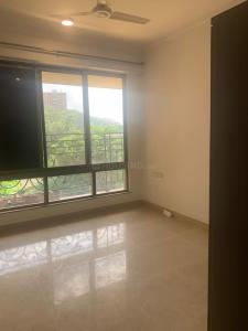 Gallery Cover Image of 1650 Sq.ft 3 BHK Apartment for buy in Govandi for 29000000