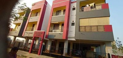 Gallery Cover Image of 890 Sq.ft 2 BHK Apartment for buy in Thirunindravur for 2946000